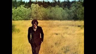 Ron Davies - It Ain