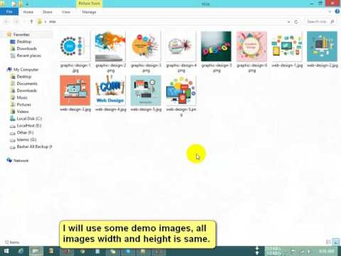 How To Dynamic Mix It Up Or Isotope In WordPress Bangla With English Subtitle
