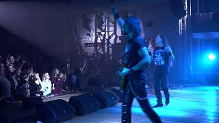 Смотреть видео Концерт группы