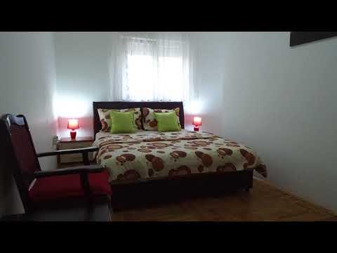 Nikola Pleasure Apartment 2 Podgorica - Flat Rental in Podgorica, Montenegro.