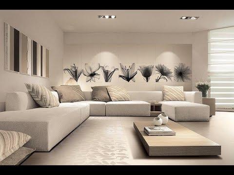 Floor Tiles Design For Living Room 2019