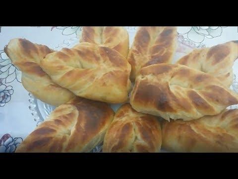brioche-turque-tendre-et-super-délicieuse