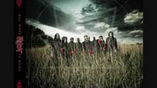 Slipknot- .execute.