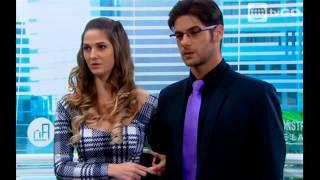 Quedate mi amor - AFHS (Nicolas y Emilia)