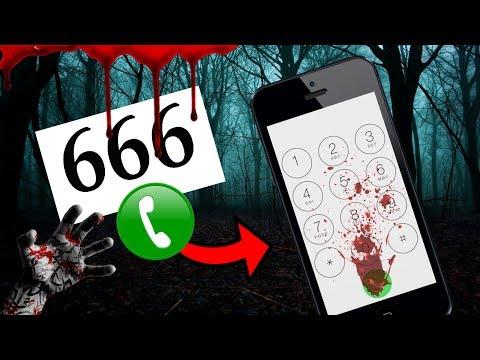 5 TELEFONSKIH BROJEVA KOJE NIKADA NE BI TREBALI DA POZOVETE