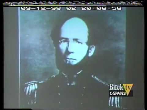 Popular Videos - Shipwreck & Gold
