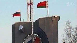 видео перевозка грузов в Казахстан