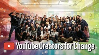 BEST YOUTUBER CREATOR CAMP EVER!