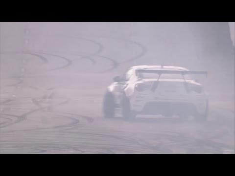 TOYOTA GAZOO Racing (TGR) Racing Festival - MAEPS, Serdang (Part 2)