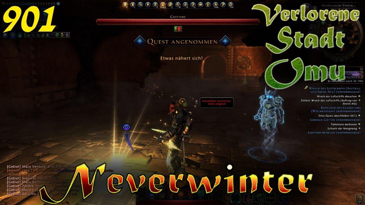 Neverwinter Hunt Lure Locations Chitters Wwwtopsimagescom