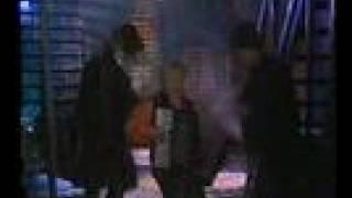 Herman Brood Henny Vrienten - Als je wint (clip)