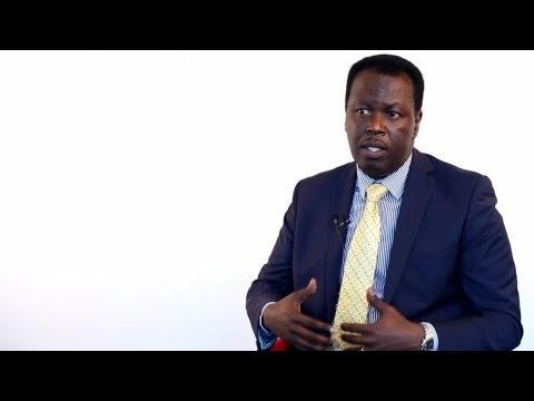Burundi: International community must pressure regime to avoid civilians taking arms