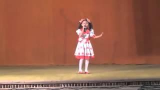 Ioana Dumbrava - Vis de copil