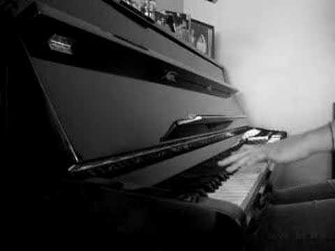 Tant qu'on rêve encore - Le Roi Soleil - Reprise piano