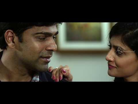 Vellaiya Irukiravan Poi Solla Maatan Tamil Movie | Songs | Nizhala Video Song | Joshua Sridhar