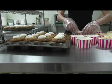 State law permits home baking business | Cronkite News