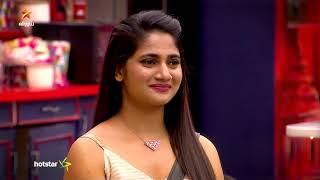 Bigg Boss 3 Tamil Promo   Bigg Boss Tamil Season 3 Today Promo – Vijay TV Show