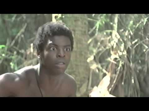 "Download Roots ""Kunta"" Africans Selling Africans"