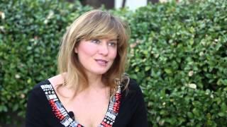 Елена Берман - разрыв в отношениях(, 2014-10-15T01:47:33.000Z)