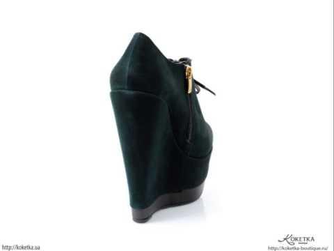 Женская · кеды и кроссовки · туфли и лоферы · босоножки · балетки и чешки · сандалии · мюли · шлепанцы и аквасоки · сабо · ботфорты · дутики и сноубутсы · полусапожки · сапоги · на каблуке · на танкетке · без каблука · кожаные · замшевые · резиновые сапоги · мокасины · топсайдеры · ботинки.