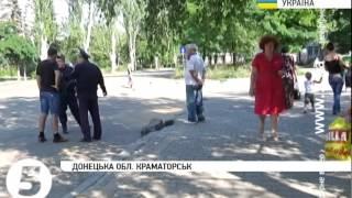 Як прозрівають мешканці сходу України (дивіться до кінця!)