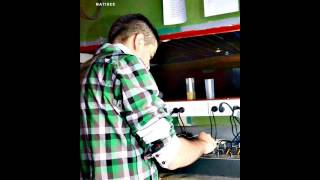Download 6 A.M - J. BALVIN FT FARRUKO - @LAN DJ 2013 MP3 song and Music Video