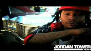 Ball Greezy (Feat Brisco & Ace Hood) - Im Da Shit (offcial new music video)
