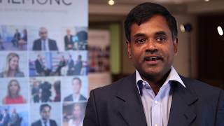 Treating and diagnosing CLL in India