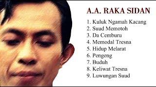 [41.62 MB] Kompilasi Lagu Bali A.A. Raka Sidan Bagian 1