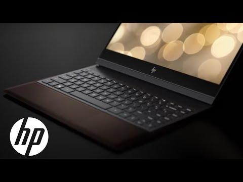 HP Spectre Folio 13-AK0003NE Laptop – Core i7 1 5GHz 16GB 512GB Shared  Win10 13 3inch FHD Ortalon Burgundy