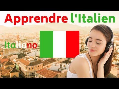 Conversation en Italien     Les expressions et mots les plus importants en Italien     8 heures