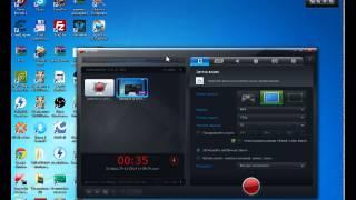 Отличная программа для обработки и сжатия видео(Качество не теряется )), 2014-11-29T13:00:57.000Z)