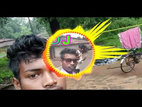 New Nagpuri dj song September 2018