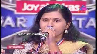 Idea Star Singer 2008 Mar 11 Part 2