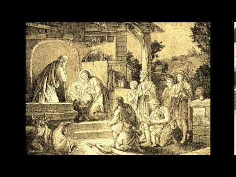 Third Day - The Apostles Creed