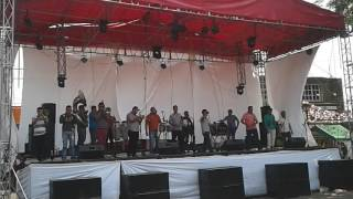 La Alternativa Banda La Mesillas-Ofelia