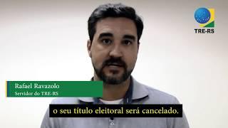 A campanha Fala Aí, Eleitor! tem como objetivo esclarecer as principais dúvidas dos eleitores sobre a Justiça Eleitoral.