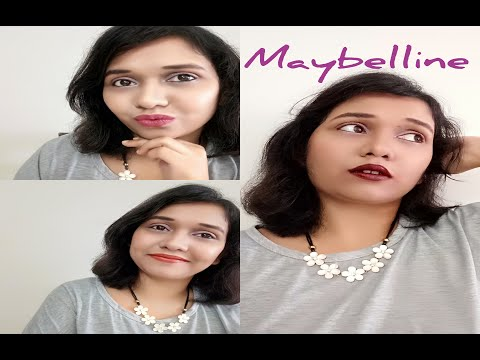 maybelline-new-york-color-sensational-matte-nude-&-bold-lipstick- -swatches-+-review- -anindita