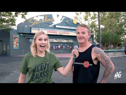 Band or Bud, Episode 4, Avenged Sevenfold | MetalSucks