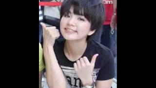 Ella Chen's Solo- Yin Tian Mp3