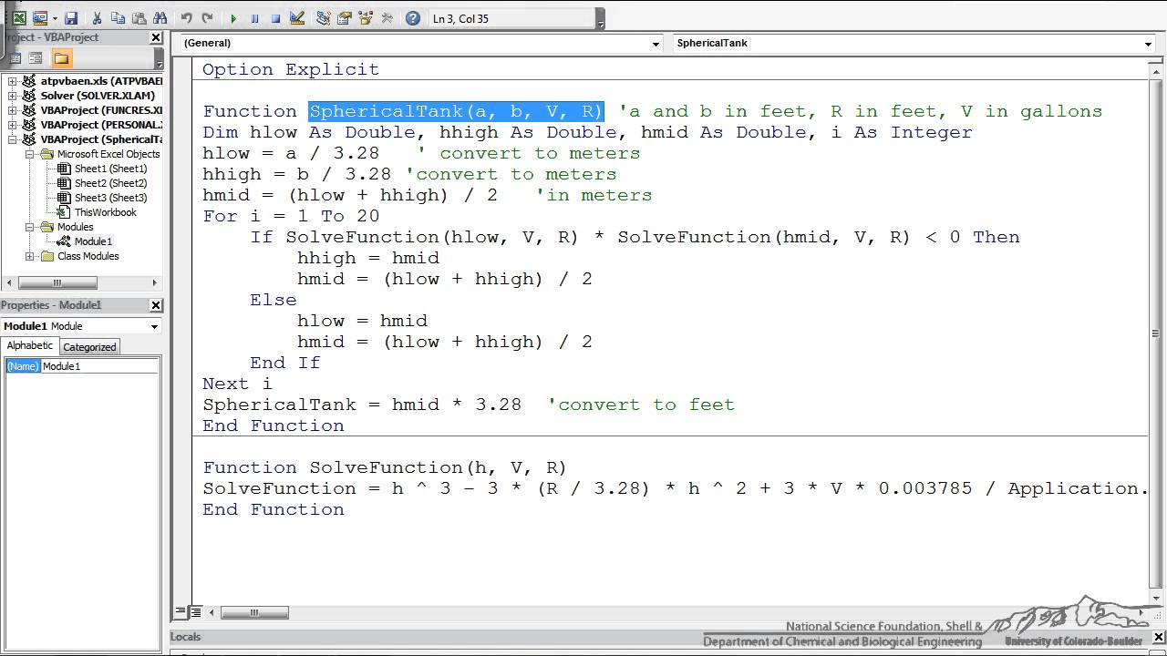 how to clear on matlab