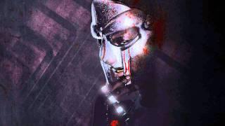 Prince Po & MF Doom  - Social Distortion