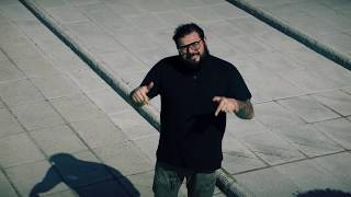Krino Cutting Tools - Mr. K - Krino ti fa forare (Parodia Rovazzi)
