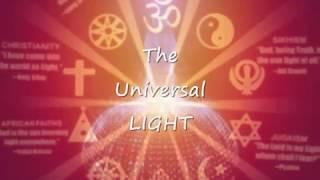 ULTIMATE Truth - Har Taraf Har Kahin Pe Hai Haan Usika NOOR - Shreya KK Saaya Anu - Divine Avtar.
