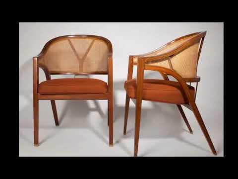 Copy Of Captains Chair | Best Modern Interiors Ideas & Stylish Design Decor