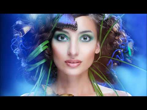 The Ghostrider Uplifting Female Vocal Trance 26th September 2017