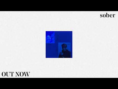 TYDE LEVI - SOBER (Official Audio)