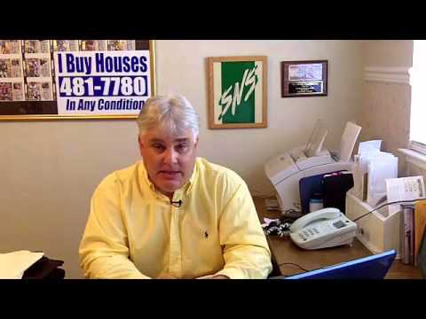 Avoid Foreclosure in Stockton CA https://www.ibuyhousesstockton.com/get-a-cash-offer-today/