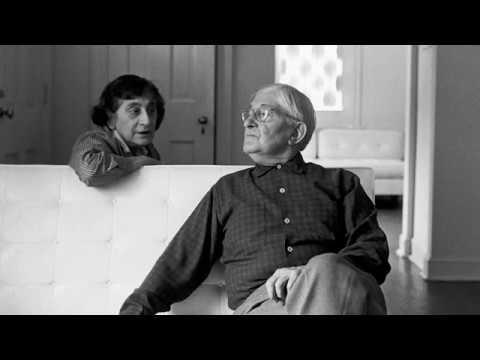 Josef Albers Master Of Geometric