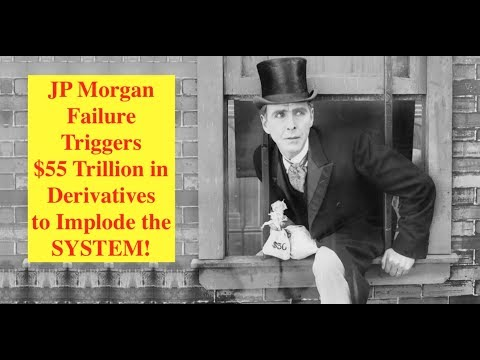 out-of-control-derivatives-to-destroy-financial-system-in-2020!!-(bix-weir)